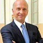 Marco Bussetti Ministro istruzione