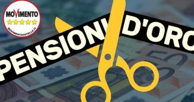 taglio-pensioni-d-oro