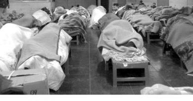 Oltre 5 milioni di persone in povertà assoluta