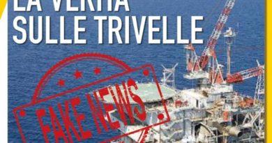 Trivelle Fake News