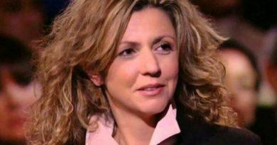 Ministro Sud Lezzi