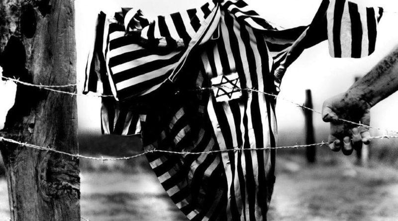 Shoah Vittime olocausto