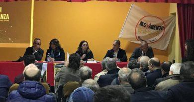 Centro Sociale AIAS Teresa Manzo