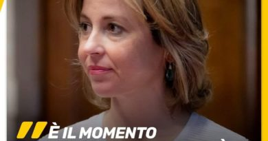 Sanità Giulia Grillo