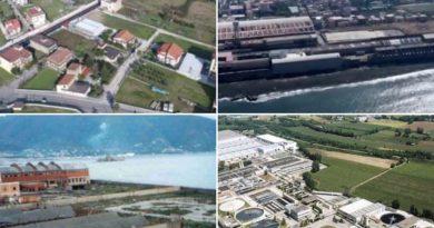Area Crisi Campania